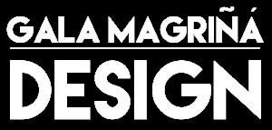 Gala Magrina Design